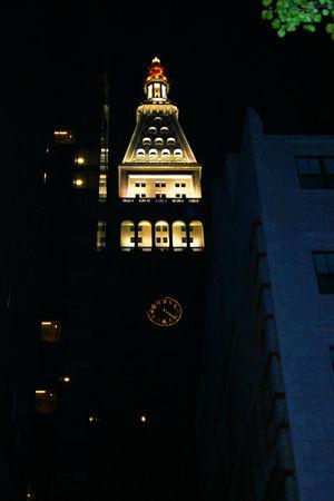 NYC_PHAL_High_Line_42