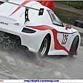 Slalom_Bourg_2012_7842