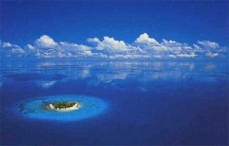 Tahiti_iles
