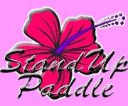vignett___stand up paddle