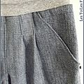 07-Ensemble jean sweat et tee-shirt bleu gris Aurèle9