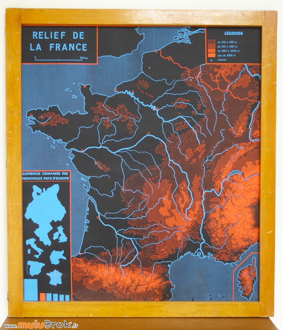 CARTE-mdi-RELIEF-France-1-muluBrok