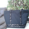 sac d'Arlette