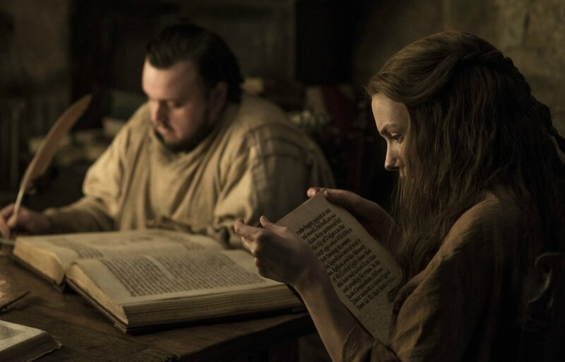 1200x768_samwell-gilly-bouquinent-bien-chaud-ans-bibliotheque-villevieille-game-of-thrones