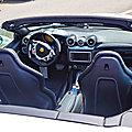 Ferrari California #218065_05 - 2015 [I] HL_GF
