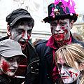 zombie walk 2013_1196