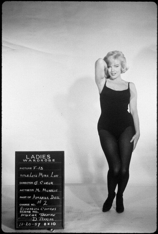 1959-11-20-lets_make_love-test_costume-jeakins-020-1