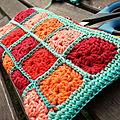 trouss-crochet-6