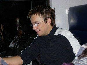 DSCN2005blog