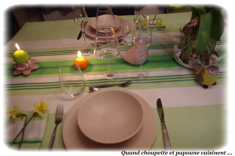 table printemps 2020-2254