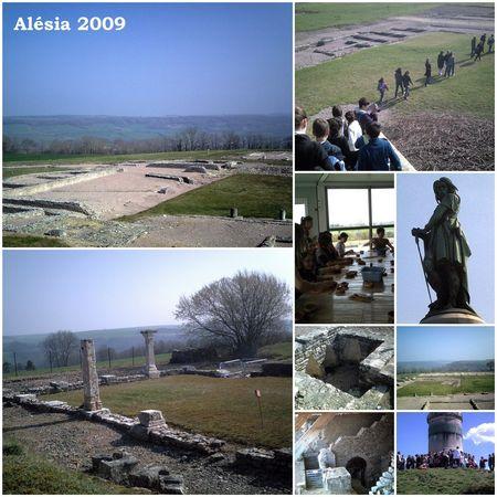 ALESIA_2009