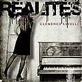 REALITES, 2008