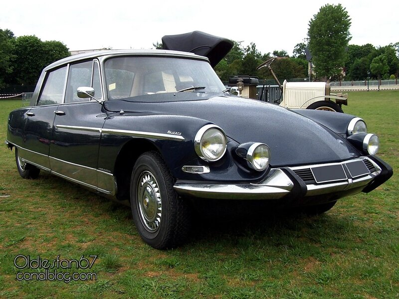 citroen-ds21-chapron-majesty-1964-1969-01