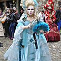 2015-04-19 PEROUGES (128)