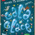 Gala glacé 2010