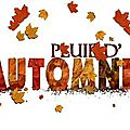 Open-Live-Writer/c8766118d10e_CDB2/0 automne_thumb