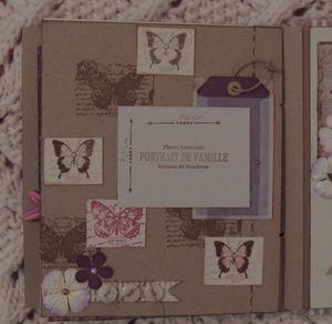 Petits-Details_p5