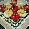 Photo_oeufs_mimosa+tomates_farcies2