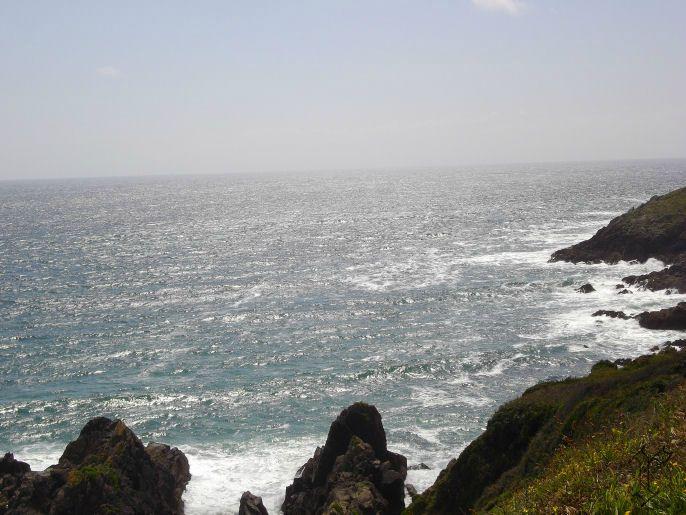 35_panorama_Pointe du Minou_Mer Iroise_1
