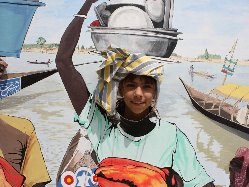 pseud'eau Mali_portrait 1