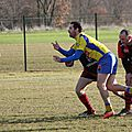touch 191215_2000