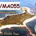 qsl-Petite-island