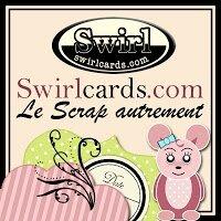 logo Swirlcards
