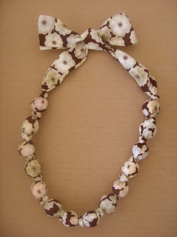 collier (27)