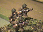 red_army_riflemen_squad_2