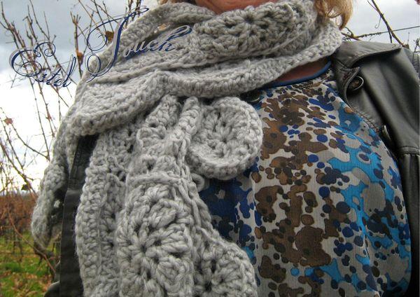 echarpe crochet4
