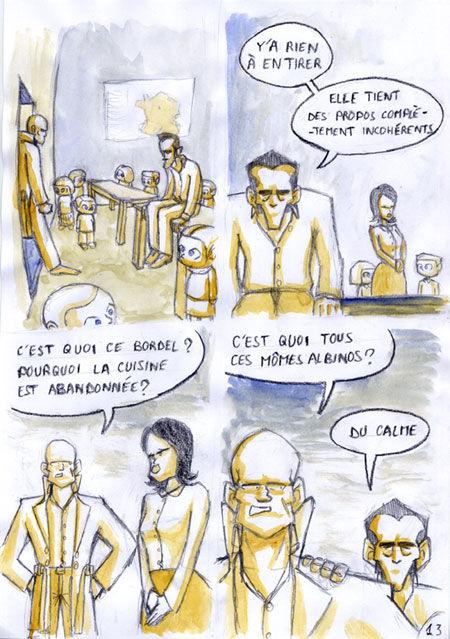 blog_23hbd2010_p13