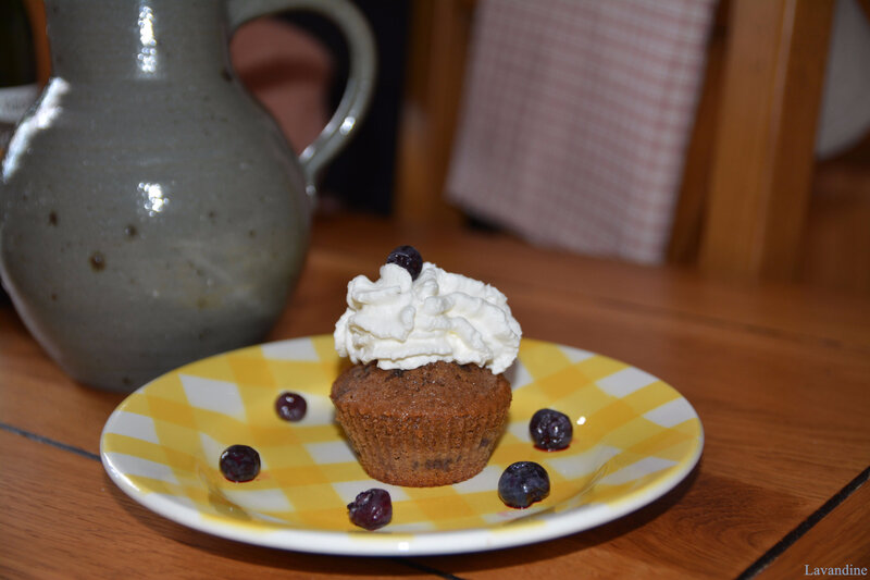 14 07 17cupcake cappuccino (1)