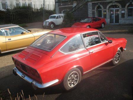 Fiat850sportar1