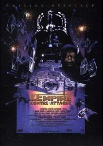 star_wars_episode_5_affiche