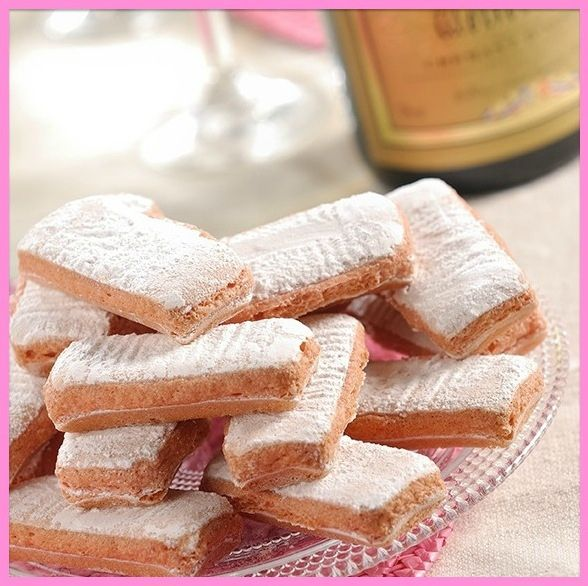 fossier biscuits roses reims 3