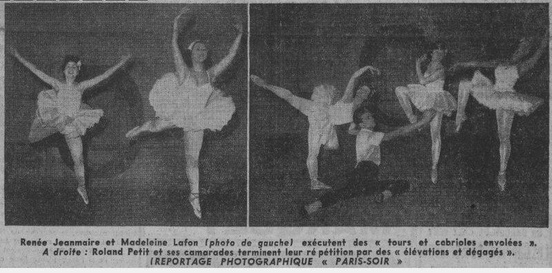 1940 le 11 décembre Paris-Soir_4