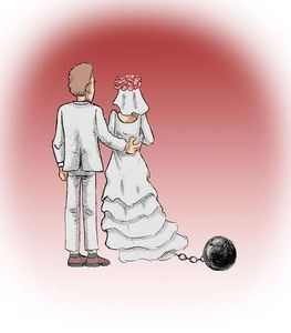 Mariage_forc_