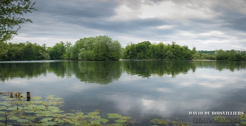 2015-05-29_DSC_2462-Panorama_NIKON D7100_ISO 180_20 mm_18