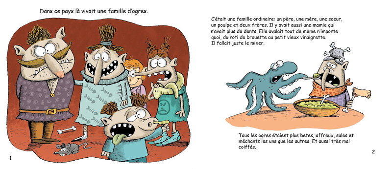 raffaella-bertagnolio-les-petites-histoires-jaime-bien-les-ogres-concernant-le-petit-ogre-qui-voulait-apprendre-a-lire
