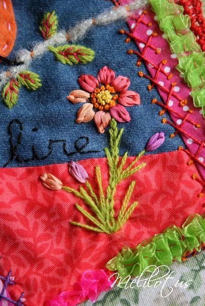 FlowerPOwer2 052013