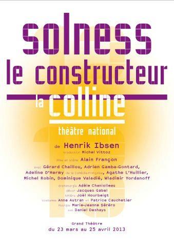 Solness-le-constructeur