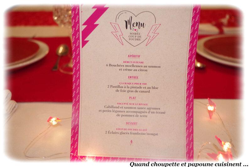menu saint-valentin Thiriet-6139