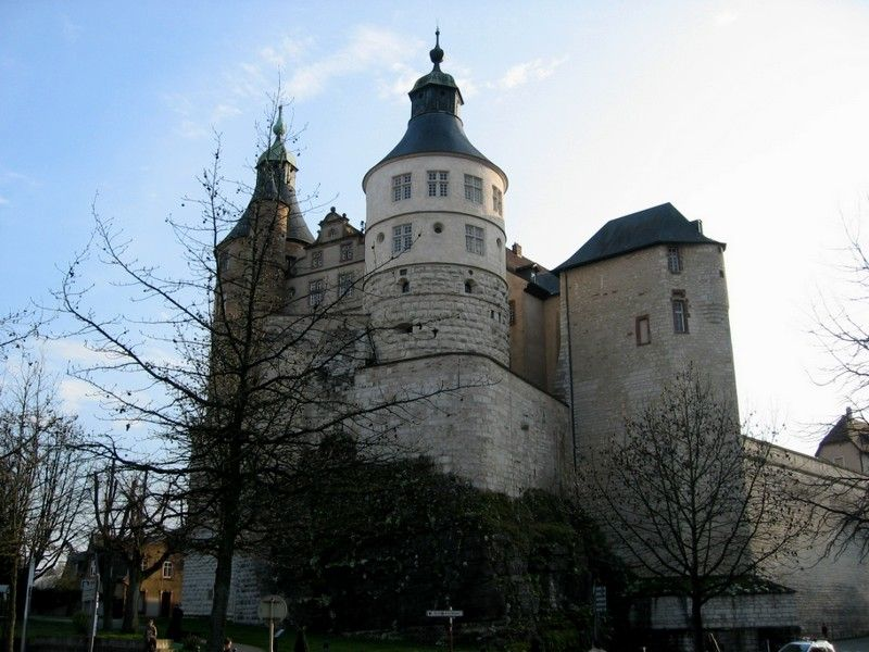 Chateau_Montbeliard_3