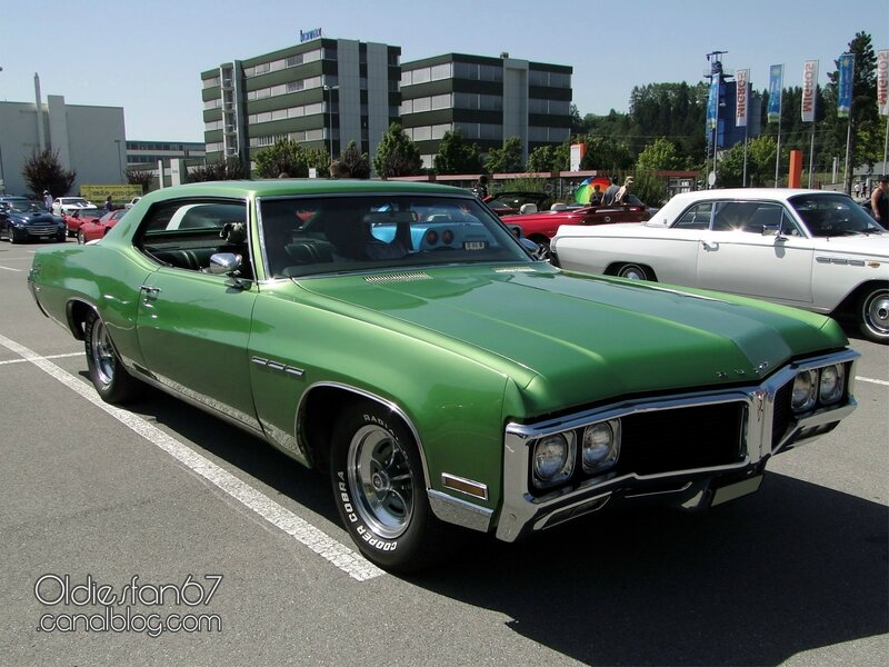 buick-lesabre-custom-coupe-1970-01