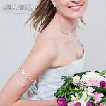 bracelet_de_bras_mariage_mirage2