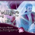 Eternal twilight 2