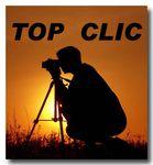 TOP_CLIC
