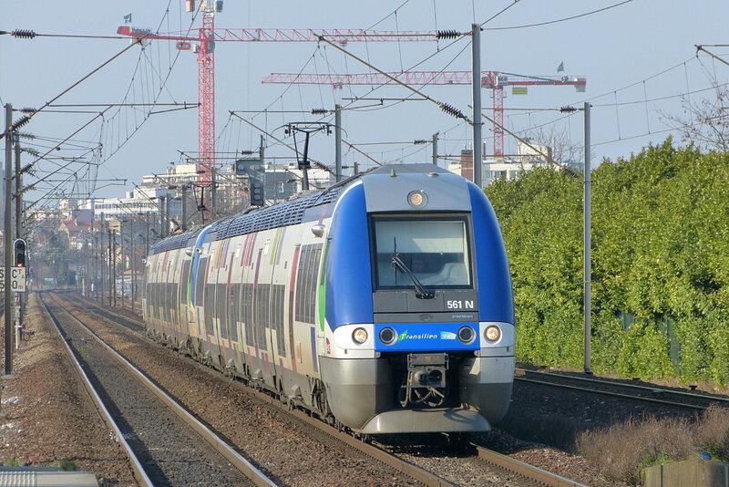 170315_82561val-de-fontenay