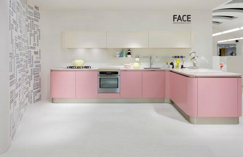 Cuisine-Face-de-Veneta-Cucine-1