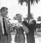 1951_LetsMakeItLegal_Film_003_OnSet_0010_010_1